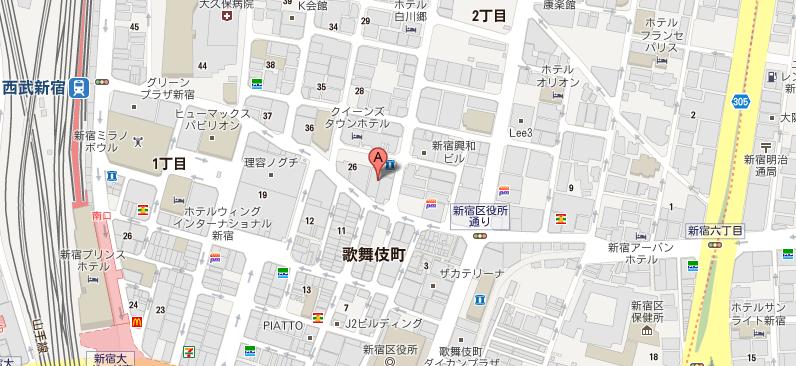つるとんたん新宿.png
