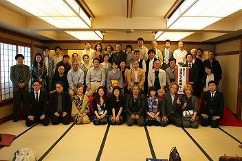 JG-genkai-kimura4.JPG