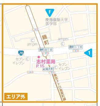 map-teisei.jpg